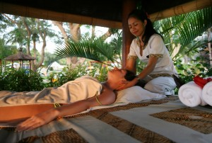 massage-balinais55